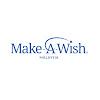 Make-A-Wish Malaysia