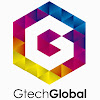 GEETA AUTOMATION TECHNOLOGIES