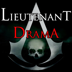 Lieutenant Drama