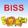 BISS-Braunschweig