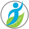 FirstFitness Nutrition
