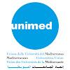 UNIMED - Mediterranean Universities Union