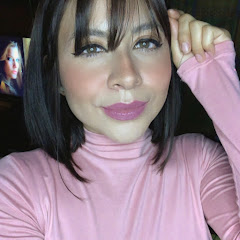 Jackye Peralta