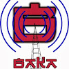 Baka News Network (BNN)