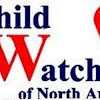 ChildWatch1993