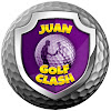 Juan Golf Clash