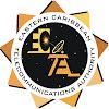 Eastern Caribbean Telecommunications Authority (ECTEL)