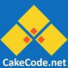 Cake Code