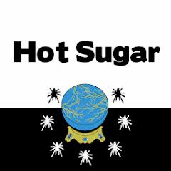 hotsugarcoated