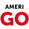 Amerigo-Schools