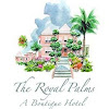 Royal Palms Bermuda
