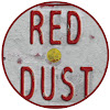 Red Dust Role Models