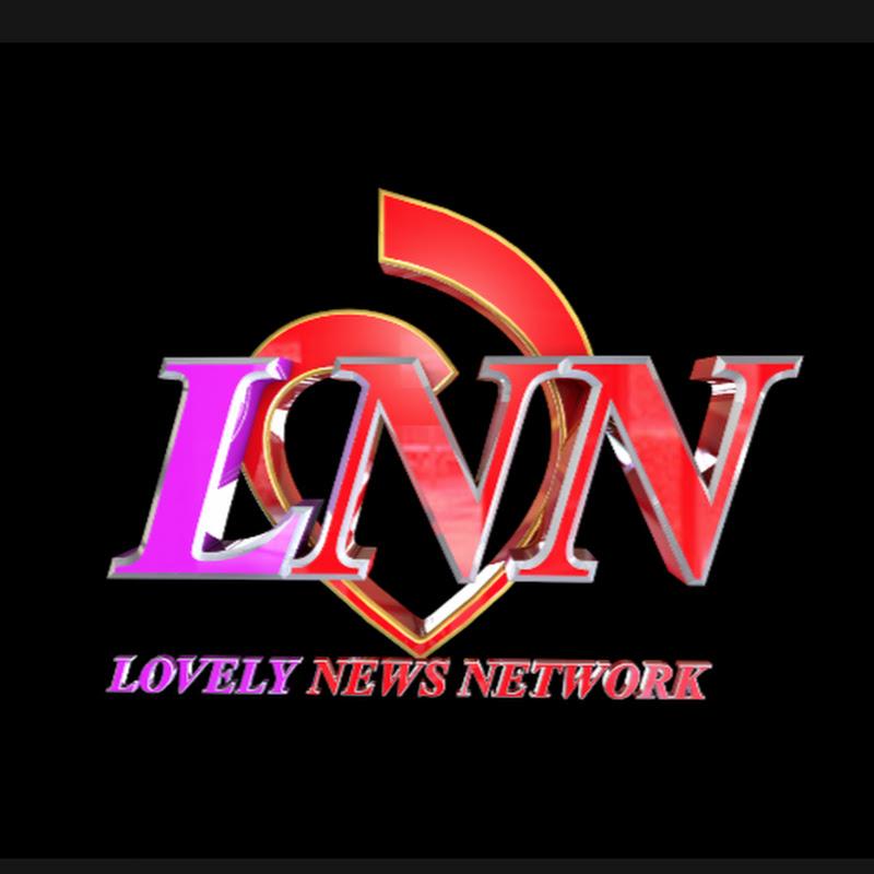 Lovelytis News Network Youtube Stats Channel Statistics Analytics