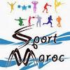 Sport Maroc