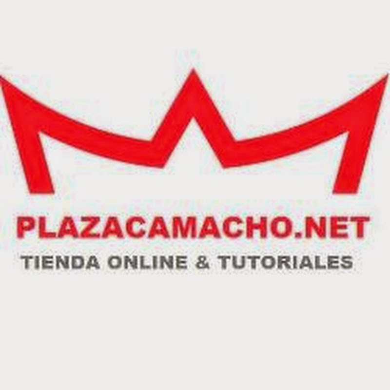 plazacamacho