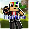 Timi Time