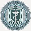 Fairfield Govan