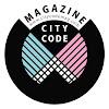 CityCode Magazine