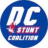 DCStuntCoalition