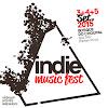 IndieMusic Fest