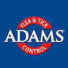 Adams Pet Care