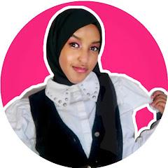 Fatuma AB