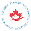 NLP Canada Training