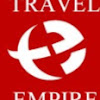 Travel Empire