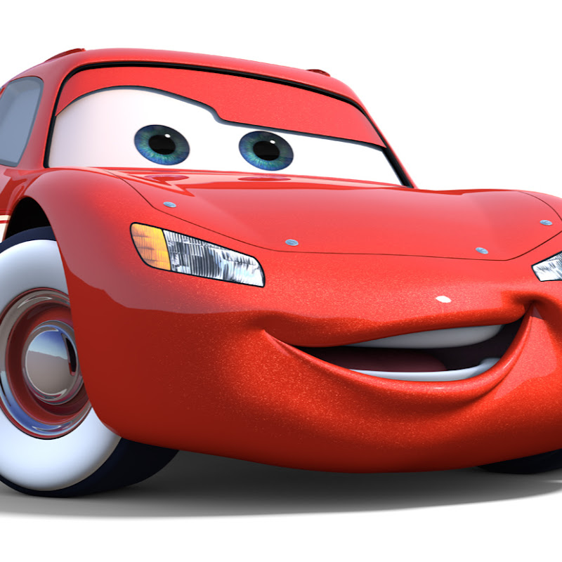 disney cars toys pixar youtube stats channel statistics analytics
