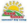Good Times Summer Day Camp