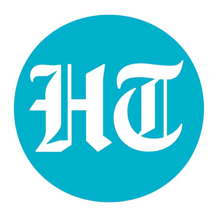 Hindustan Times - YouTube