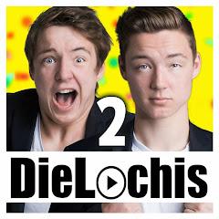 DieLochisTwo