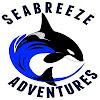 seabreezeadventures