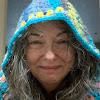 Gina Ahrens