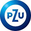 Страхова Група PZU в Україні