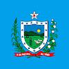 Governo da Paraiba