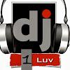 DJ1LUVENT