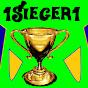 1Sieger1