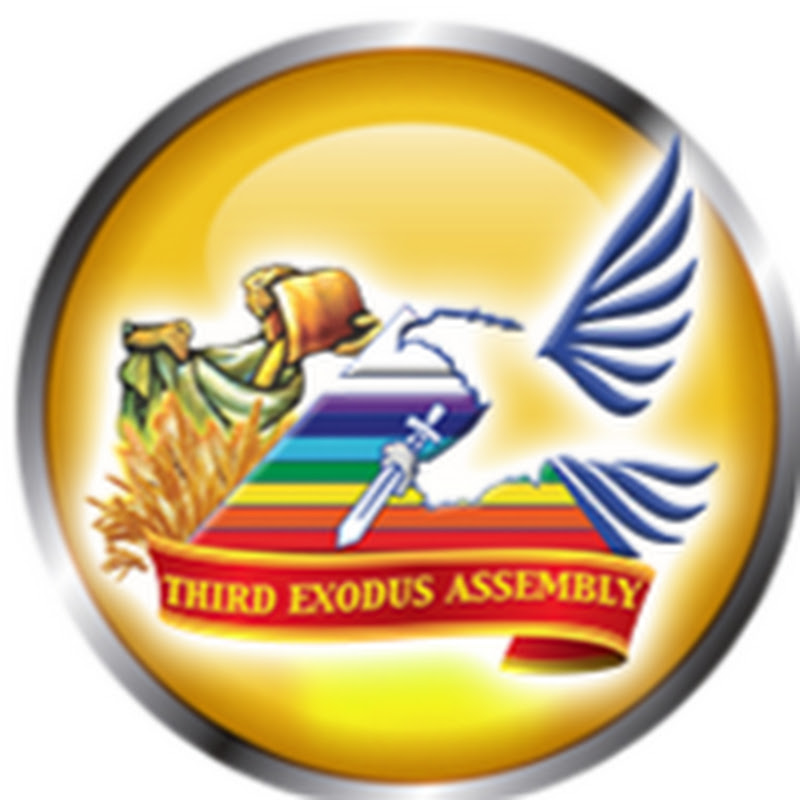 Third Exodus Assembly