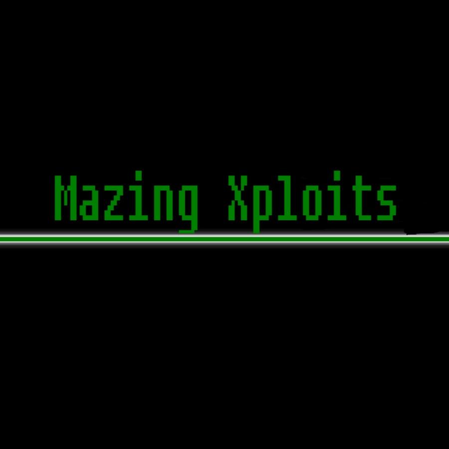 💐 Xploitz download | Exploits  2019-05-13