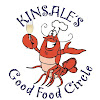 Kinsale Good Food CIrcle