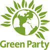 Ealing Greens