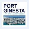 Port Ginesta Oficial