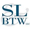 SLBTW LLC