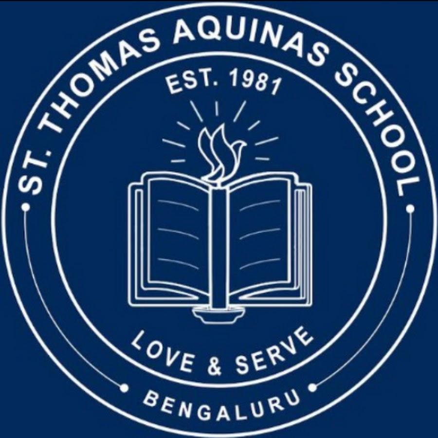 St Thomas Aquinas Youtube