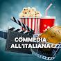 Commedia All'Italiana