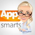 Appysmarts