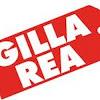 GILLAREA