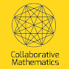 Collaborative Mathematics