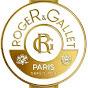 Roger Gallet France